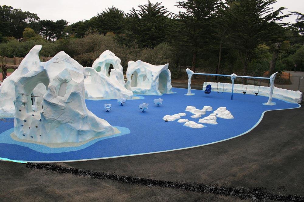 SF-Zoo-10-24-13-011-Polar-I