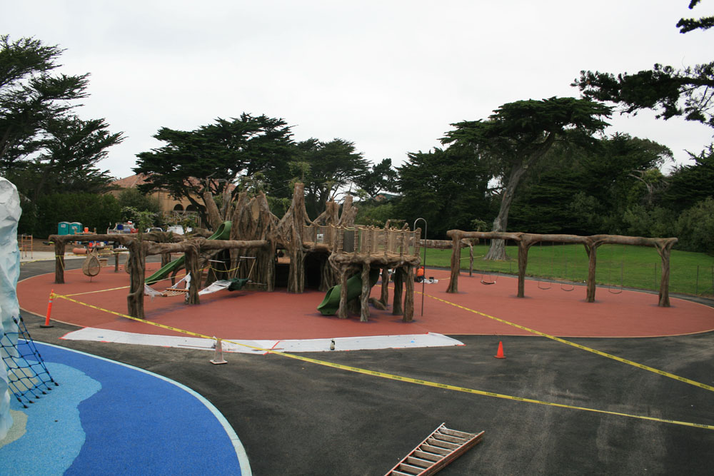 SF-Zoo-10-24-13-023