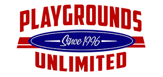 Playgrounds Unlimited